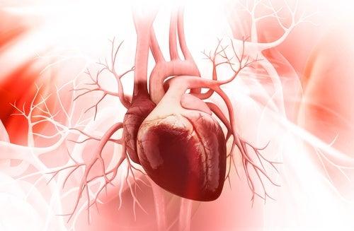 5 τρόποι να προλάβετε το σύνδρομο ραγισμένης καρδιάς