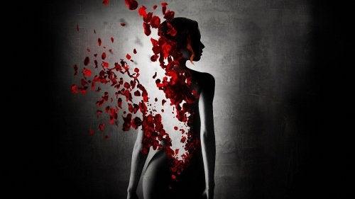 Τσακισμένες ψυχές: Ψυχολογικά κακοποιημένοι άνθρωποι