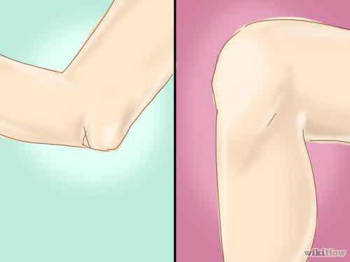 Πόνος στις αρθρώσεις; Αυτές μπορεί να είναι οι αιτίες!