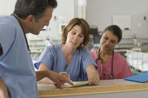 προϋποθέσεις ένταξης στη λίστα δωρητών μυελού των οστών