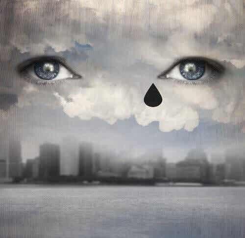 Πώς πληγώνουμε τον εαυτό μας χωρίς να το καταλαβαίνουμε