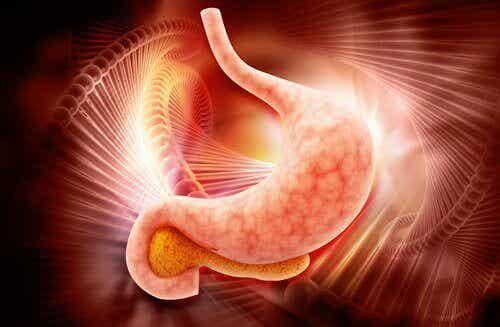 Η εξέταση που ανιχνεύει τον καρκίνο του στομάχου σε 2 ώρες!