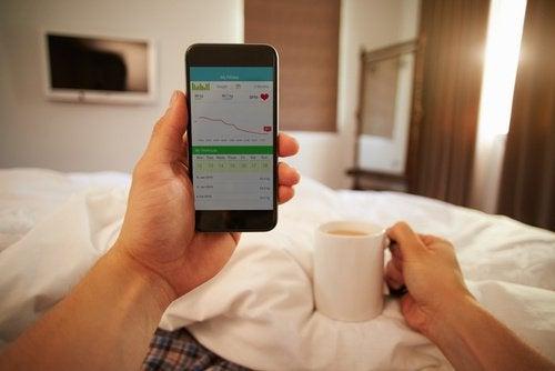 Πώς η χρήση του κινητού τηλεφώνου σας επηρεάζει την υγεία σας
