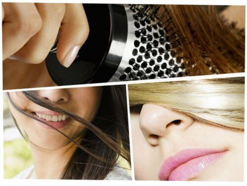 Αποκτήστε μαλλιά που μυρίζουν υπέροχα με 7 φυσικά προϊόντα