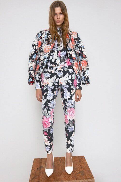 μοτίβα, ντύσιμο, ρούχα