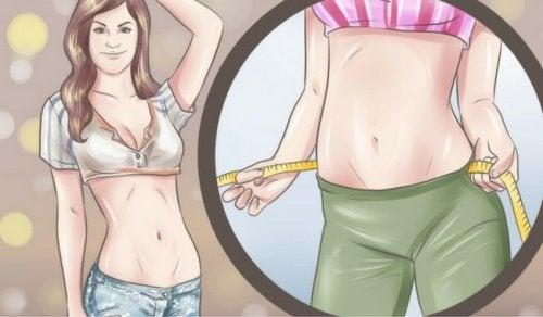 Αυτές οι 7 τροφές θα σας βοηθήσουν να ενισχύσετε τη δίαιτά σας