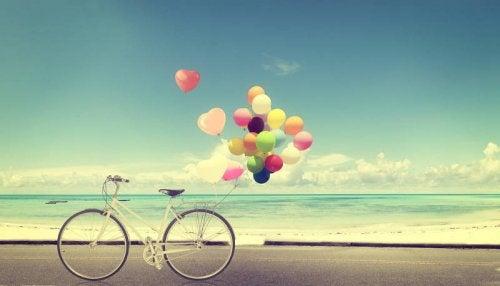 Γιατί δεν είναι η ευτυχία τόσο καλή όσο φαίνεται