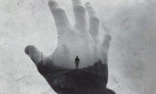 Ο πόνος είναι προσωρινός: ο χρόνος θεραπεύει όλες τις πληγές