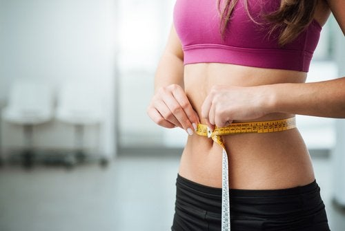 Απώλεια βάρους, τζίντζερ και αλόη βέρα