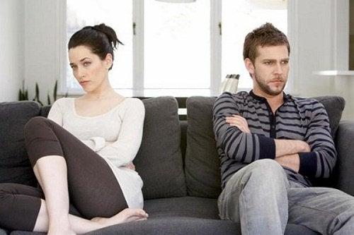 Γνωρίστε έξι τύπους αρνητικής ενέργειας που πρέπει να εξαλείψετε