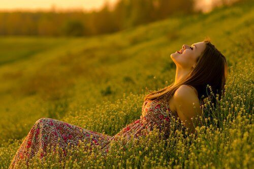 Η αισιοδοξία ενισχύει το ανοσοποιητικό σας σύστημα