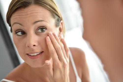 8 τροφές για την αναπλήρωση του κολλαγόνου στο δέρμα σας