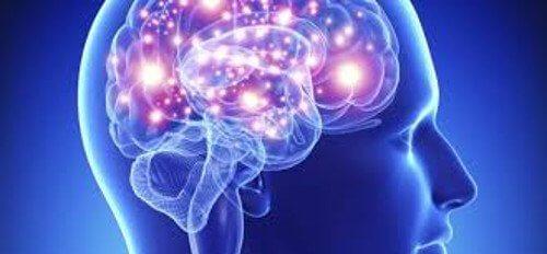 Εγκέφαλος- εξέταση αίματος