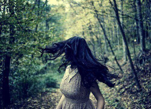 ζωή χωρίς φόβο