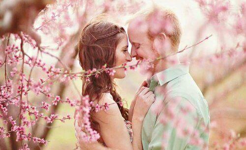 ρομαντισμός αγάπη έρωτας σεξουαλική ζωή