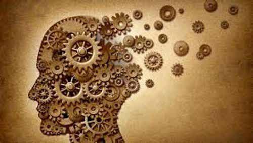 7 συμβουλές για να βελτιώσετε την ψυχική σας υγεία