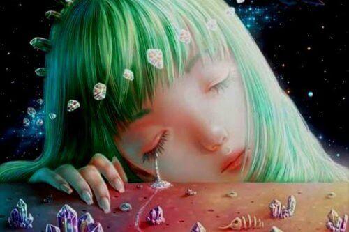 Συναισθηματικό σφουγγάρι: μήπως είστε υπερβολικά ευαίσθητοι;