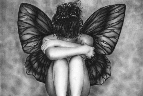 μετάπτωση μελαγχολίας σε κατάθλιψη