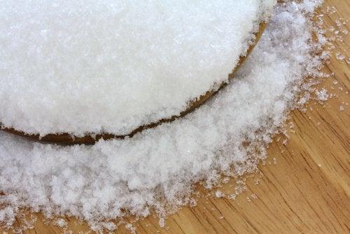 Έλλειψη μαγνησίου: 8 αιτίες και τρόποι αντιμετώπισής της