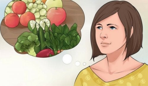 5 θεαματικά κόλπα για την επιτάχυνση του αργού μεταβολισμού
