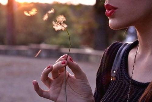 Τρεις αληθινοί κανόνες της ζωής που πρέπει να ξέρετε