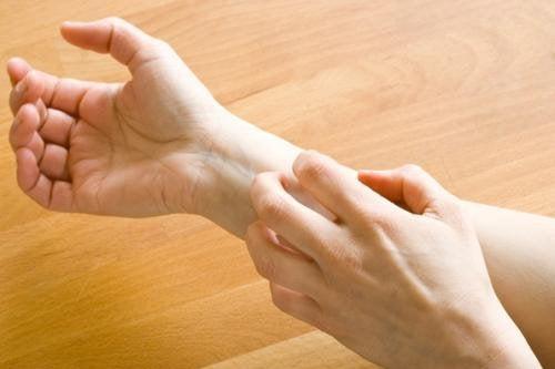 Συμπτώματα που προειδοποιούν για εντερικά προβλήματα