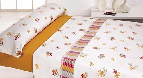 Στρωμένο κρεβάτι, απολυμάνετε το στρώμα σας