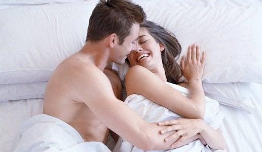 πληροφορίες για τον κόλπο - σεξ