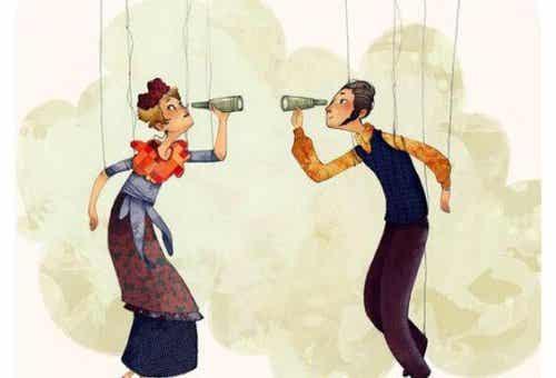 5 συμβουλές για να διατηρήσετε τη σχέση σας. Δοκιμάστε τες