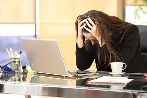 πώς να ξεπεράσετε το άγχος