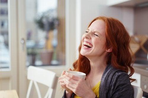 πώς να ξεπεράσετε το άγχος με καφε