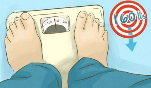 7 σημεία-κλειδιά για τη μη πρόσληψη βάρους με την πάροδο της ηλικίας