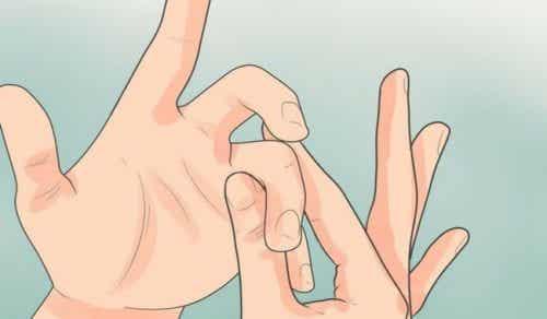 5 σημαντικά στοιχεία για την ρευματοειδή αρθρίτιδα