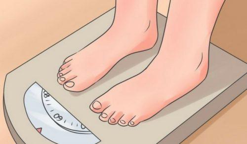 4 τρόποι για να βελτιώσετε την ικανότητά σας να καίτε λίπος