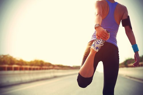 Πώς να χάστε βάρος και να αποκτήσετε μύες, σμούθι με αβοκάντο