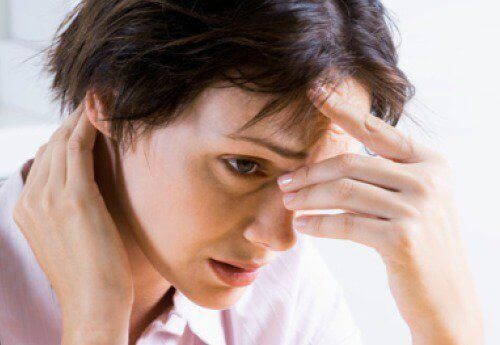 Καταπολέμηση της ανησυχίας χωρίς τέλος με τέσσερις τρόπους