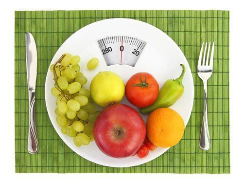 6 φαγητά που μπορείτε να φάτε το βράδυ χωρίς να πάρετε βάρος