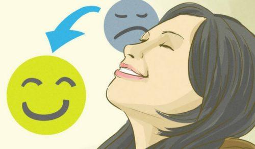 9 λύσεις για την ανακούφιση από τα συμπτώματα της εμμηνόπαυσης