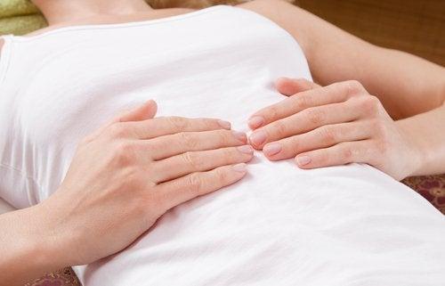 ενδείξεις σκωληκοειδίτιδας που πρέπει να γνωρίζετε