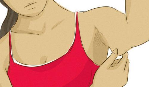 11 φοβερές ασκήσεις για πιο δυνατά χέρια