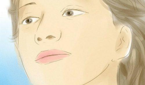 Πώς να βελτιώσετε το δέρμα σας κατά τη διάρκεια της εμμηνόπαυσης
