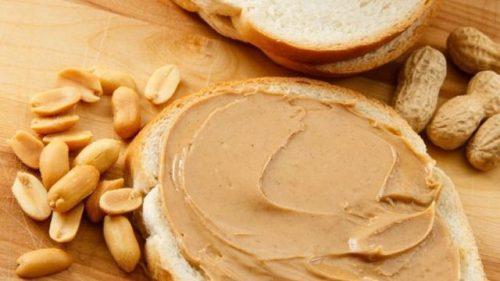 Φυστικοβούτυρο αλλαγές που μπορείτε να κάνετε στη διατροφή σας