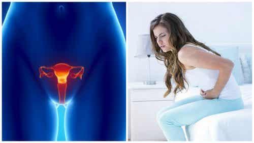 Καρκίνος των ωοθηκών: 7 πράγματα που πρέπει να γνωρίζετε