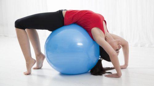 απαλλαγείτε φυσικά από τον πόνο στην πλάτη Κύφωση στο κάτω μέρος της πλάτης