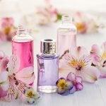 προϊόντα, αρώματα- επιβλαβή προϊόντα ομορφιάς
