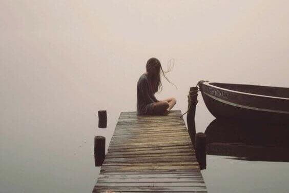 4 σημαντικά στοιχεία για την κατάθλιψη - κοινωνικό περιβάλλον