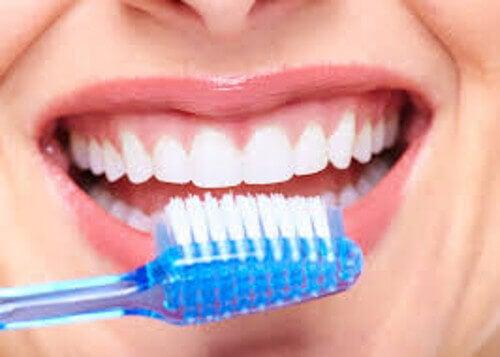 Καρκίνος του στόματος και πρόληψη
