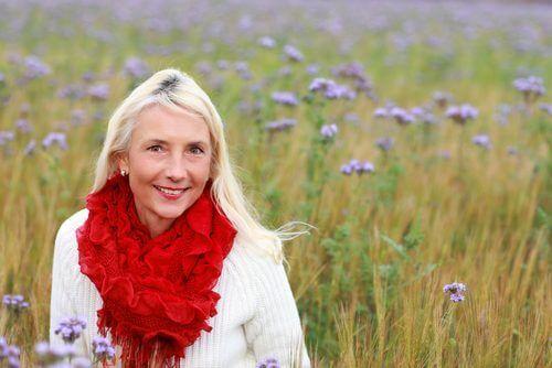 Υγεία κατά τη διάρκεια της εμμηνόπαυσης