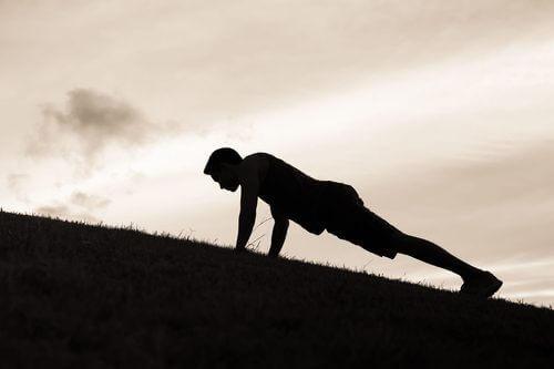 ασκήσεις για να αποκτήσετε λεπτή μέση