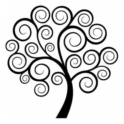 σχεδιασμός δέντρου, πως να απελευθερώσετε το μυαλό σας